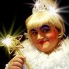Panto Audition Tips from Actor Hub