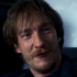 David Thewlis on Mike Leigh