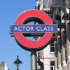 Acting classes based in London