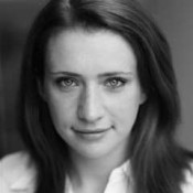 Caitlin-Anne Sullivan answers questions about Mountview