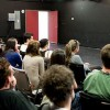 Acting classes based in London. Some useful recommendations from Actor Hub.