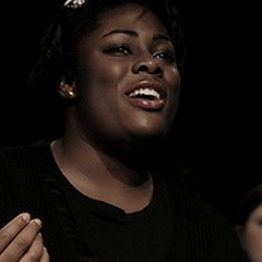 Alto Songs for musical theatre auditions | Actor Hub UK