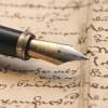 writing_240
