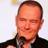 audition advice from Breaking Bad actor Bryan Cranston by Gage Skidmore_240
