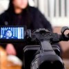 How to self tape for an audition or casting_240