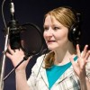 Quick vocal warm-up tips from a voiceover actor_240