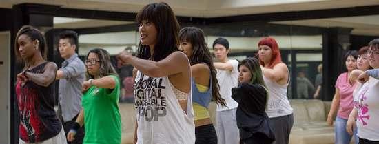 drama movement class_550