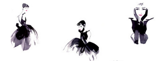 what audrey hepburn taught me about acting_550