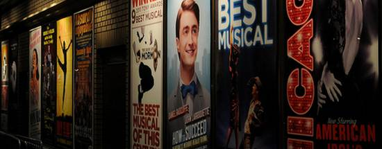 broadway_posters_550
