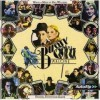 Bugsy Malone - Top Men Movie Musicals_240