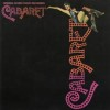 Cabaret - Top Men Movie Musicals_240