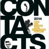 Contacts - The Best Gift and Present Ideas for Actors and Actresses