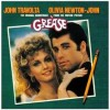 Grease - Top Men Movie Musicals_240