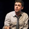 Jason Robert Brown Audition Songs for Men_240