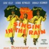 Singin In  The Rain - Top Men Movie Musicals_240