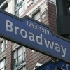 The Best Broadway Cast Recordings of 2013_240