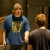 Shakespeare Acting Exercise - Playing With Emotions_240