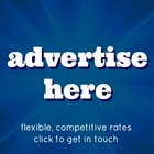 advertise_here_ad_140