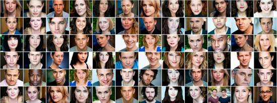 Headshot Tips for Actors_550