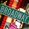 The best Broadway musical theatre shows of 2014 - Part One_240