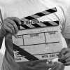 Audition Footage from Movies and Television_240
