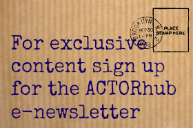 newsletter_application
