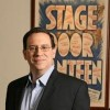Howard Sherman - Executive Director of the American Theatre Wing