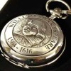 Shakespeare Gifts for Actors Pocketwatch