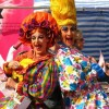 Why starring in a panto is great for your performing career_240