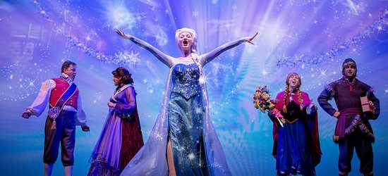 Acting Lessons I Learnt From Let It Go_550
