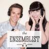 the ensemblists_240