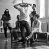 Theatre Etiquette - Rehearsals_240