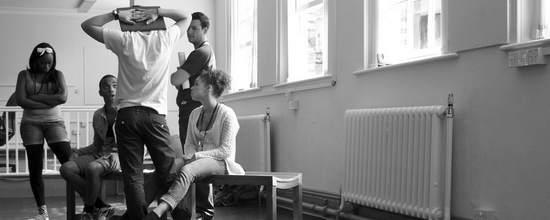 Theatre Etiquette - Rehearsals_550